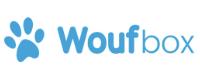 Woufbox Bon de reduction