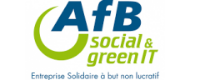 afb bon de reduction
