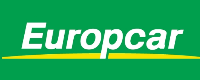 europcar bon de reduction