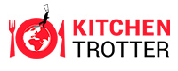 kitchen trotter bon de reduction