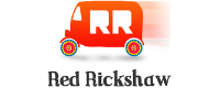 Red Rickshaw Bon de reduction