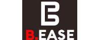b.ease code promo