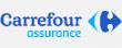 Carrefour Assurance code promo