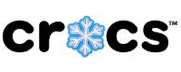 crocs code promo