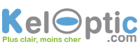 KelOptic