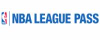 nba league pass code promo