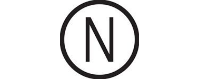 noirfonce code promo