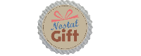 nostalgift code promo