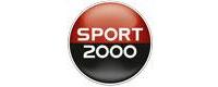 sport 2000 code promo