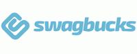 swagbucks code promo