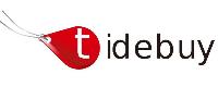 tidebuy code promo