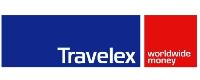 travelex code promo