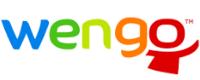 wengo code promo