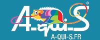 a-qui-s code promo