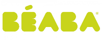 beaba code promo