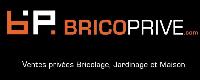 brico prive code promo