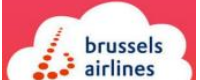 brussels airlines code promo