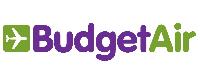 budgetair code promo