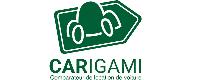 carigami code promo