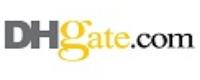 dhgate code promo