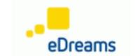 edreams code promo