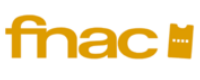 fnac spectacles code promo