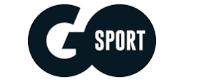 go sport code promo