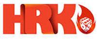 hrk game code promo