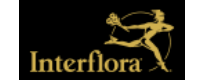 interflora code promo