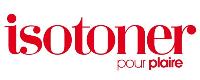 isotoner code promo