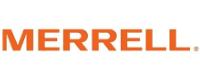 merrell code promo