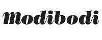 modibodi code promo
