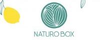 naturo box code promo