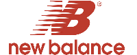 new balance code promo