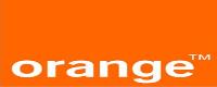 orange code promo