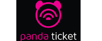 panda ticket code promo