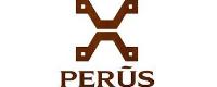 perus code promo
