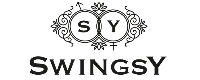 Swingsy code promo