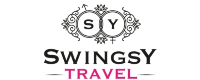 swingsy travel code promo