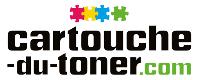 cartouche du toner code promo