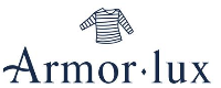 armor-lux code promo
