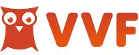 VVF code promo