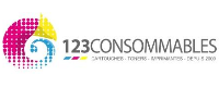 123 Consommables code promo
