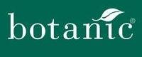 botanic code promo
