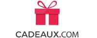 cadeaux code promo