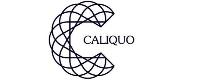 caliquo code promo