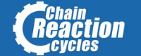 chain reaction cycles code promo