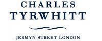 Charles Tyrwhitt code promo