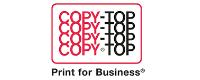 copy top code promo