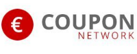 couponnetwork code promo